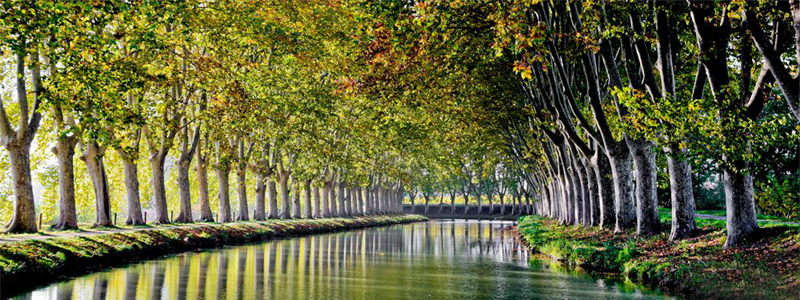 canal-du-midi-hotel-particulier-beziers