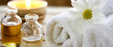 massage-spa-saint-pierre-hotel-particulier-beziers-m