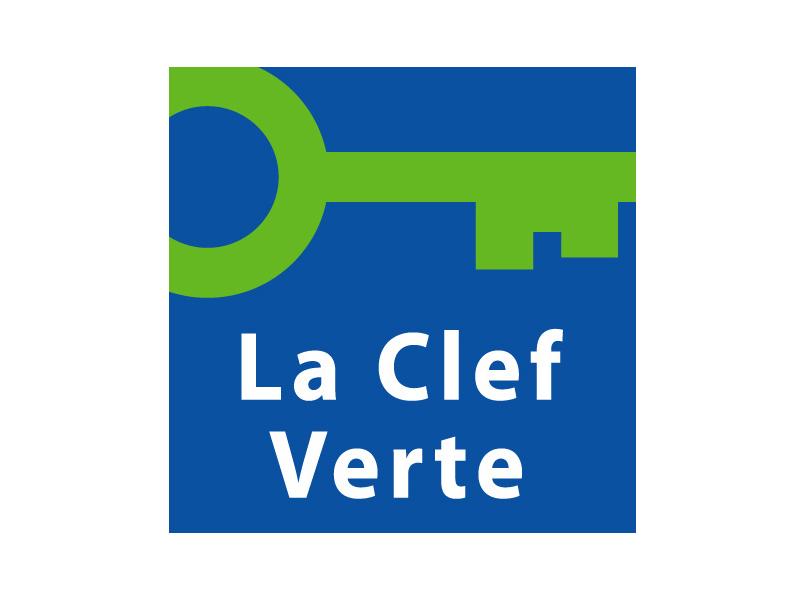 eco label clef verte environnemental