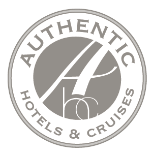 Authentic Hotels and Cruises accueille L'Hotel Particulier Béziers.